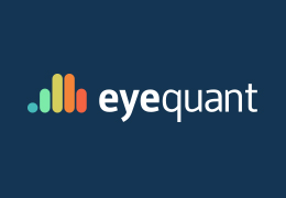 EyeQuant Instant Eye Tracking