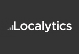 Localytics Advanced Mobile App Analytics