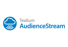 HubExchange - Tealium AudienceStream by Tealium